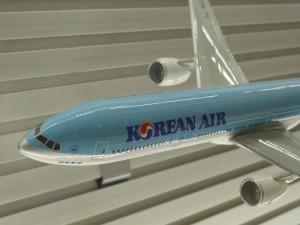 大韓航空騒動も韓国ならではの問題!?