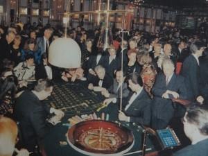 いつになったら日本でもカジノが楽しめるのだろうか