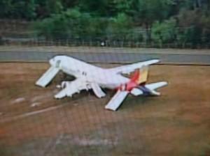 連日のアシアナ航空機事故の各局報道は、どこを見ても金太郎アメ!?
