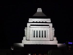 佐賀県知事選の惨敗で知事選3連敗を喫した安倍政。国会運営はお先真っ暗!?