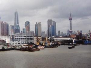 さすが目まぐるしい経済発展を遂げた中国。外国製品、サービスに向ける目は重箱の隅をつつく以上に厳しい!?